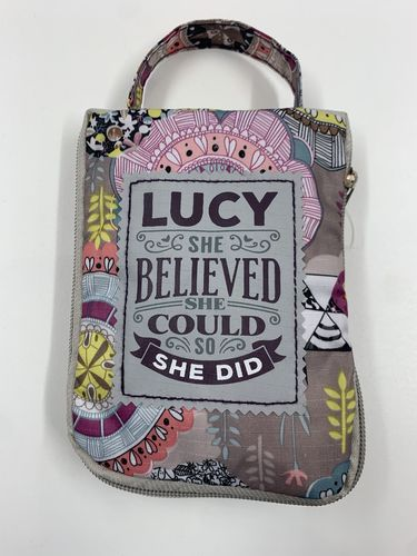 Eco Bags Lucy