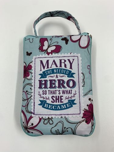 Eco Shopping Bags Mary
