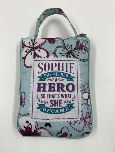Personalised Gifts Sophie